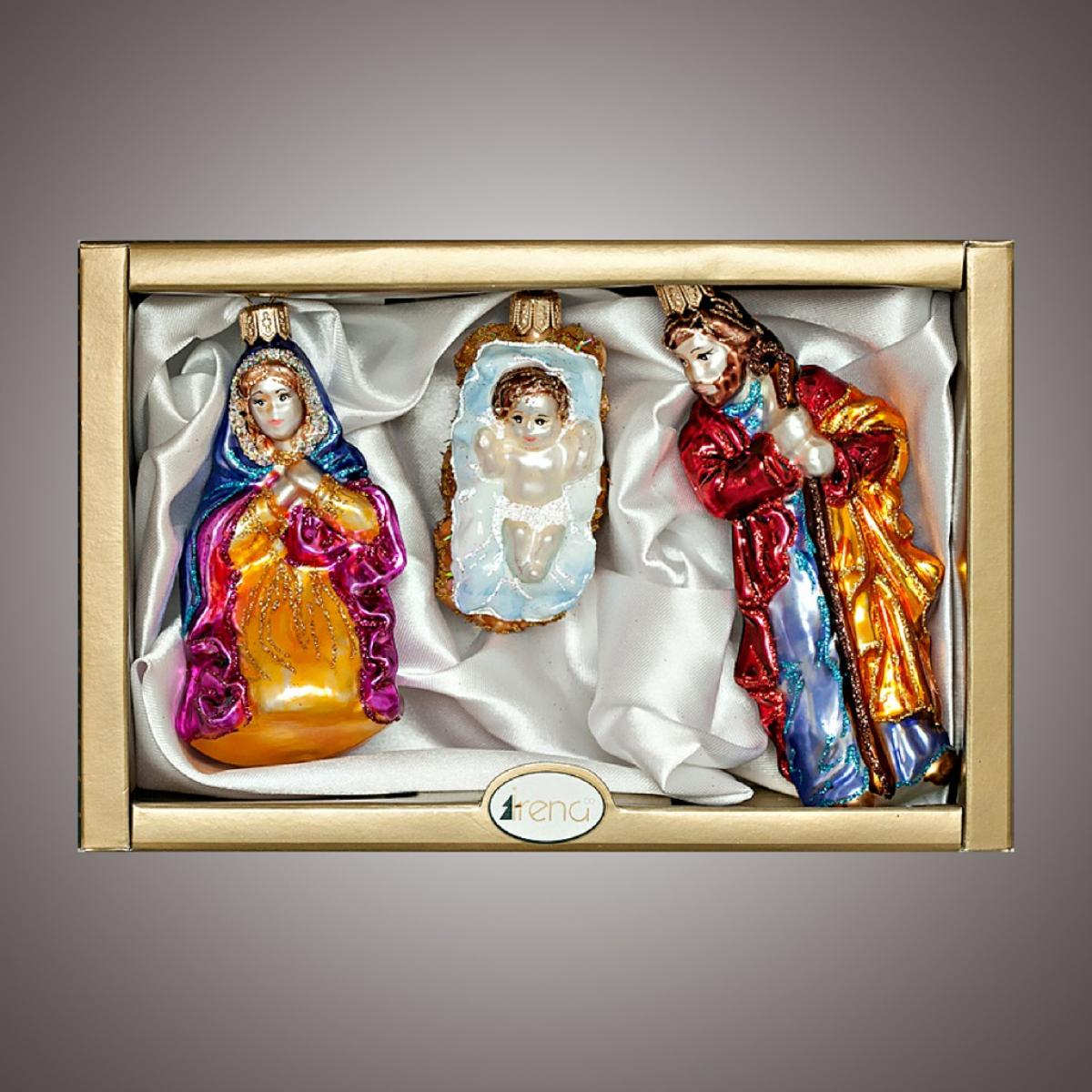 """Набор """"Святое семейство"""""""